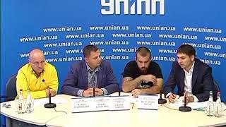 Создан законопроект, который поспособствует законном ввоз в Украину ретроавтомобилей
