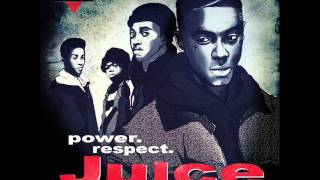 Soulja boy - Zan with that Lean pt 2 Instrumental (Juice mixtape )