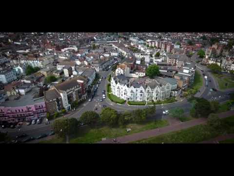 Best places to visit in Suffolk & Essex UK vol2 [4K]