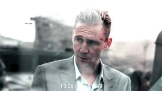 The Night Manager - Gangsta