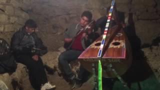 Anticipa Danzante de Tijera paire 2016 thumbnail