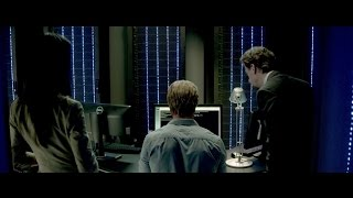 BLACKHAT - Cyber Hacking Featurette [HD]