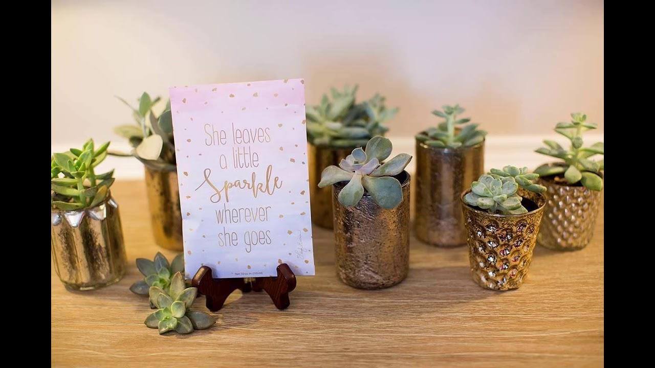 Khử mùi hiệu quả - Túi thơm Sparkle Fresh Scents - Hương nước hoa cao cấp - Nhập khẩu Mỹ