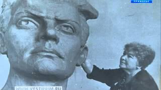 «Календарь дат и событий Приморского края на 21016 год» презентовала библиотека им. Горького