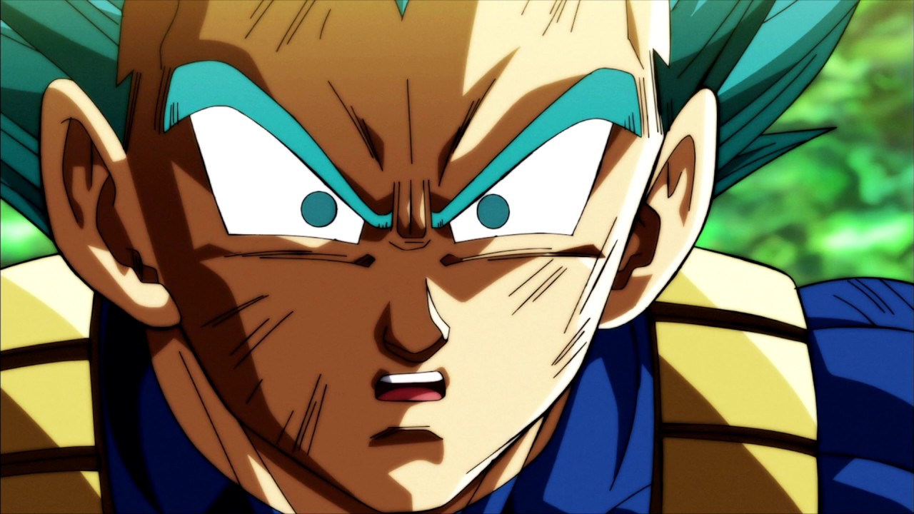 Is Dragon Ball Super Really ENDING With Episode 131?