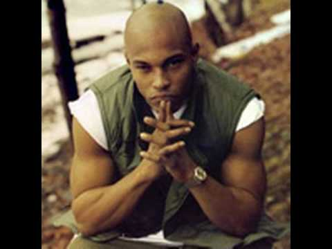 sticky fingaz bladesticky fingaz movies, sticky fingaz blade, sticky fingaz instagram, sticky fingaz wife, sticky fingaz man up, sticky fingaz next friday, sticky fingaz net worth 2015, sticky fingaz voice, sticky fingaz ghetto, sticky fingaz 2015, sticky fingaz imdb, sticky fingaz songs, sticky fingaz twitter, sticky fingaz blue bloods, sticky fingers restaurant, sticky fingaz eminem, sticky fingaz lyrics, sticky fingaz discography, sticky fingaz debo the game, sticky fingaz get it up