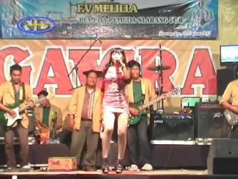 Gavra Sapi Lanang ( Smile_NET )