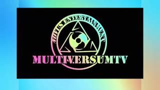 MultiVersumTv en Esperanto