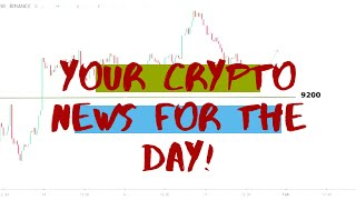 Bitcoin The $8 Trillion Economy and Over 75% of Bitcoin in Circulation Are in Profit!