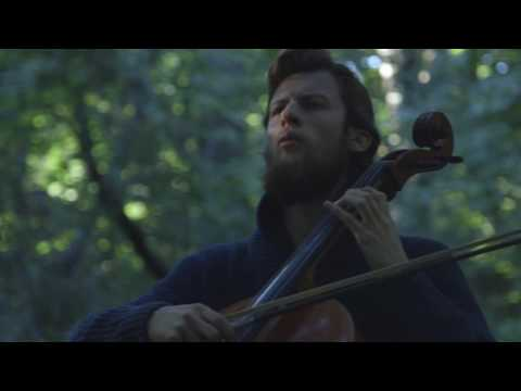 Opeth - Harvest (for 9 cellos)