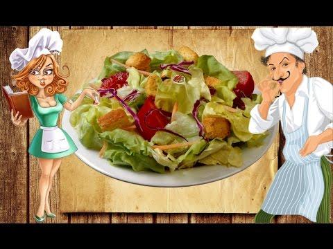 Низкокалорийные продукты для похудения: список и таблица