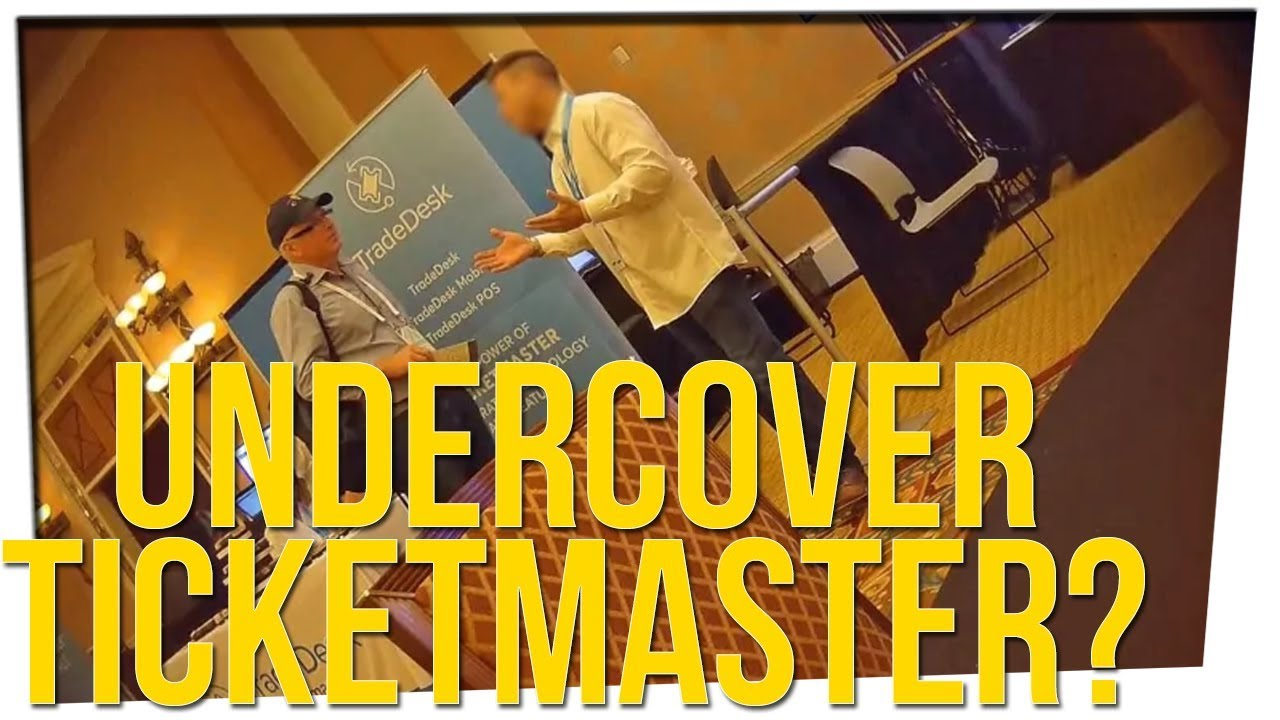 ticketmaster-exposed-in-scalping-racket-ft-boze