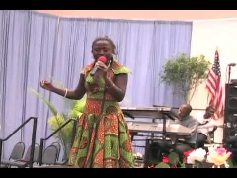 diana-antwi-hamilton-live-at-pensa-2009-conference,-philadelphia-hq