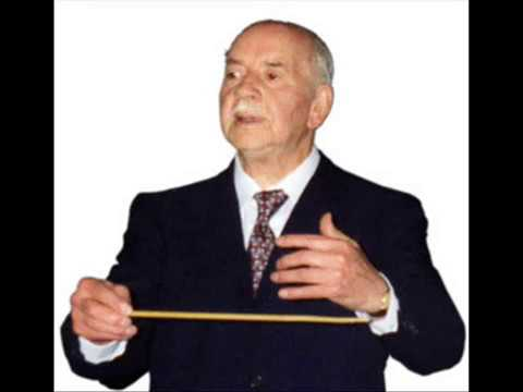 marcia sinfonica Dolci Ricordi G.Coggi