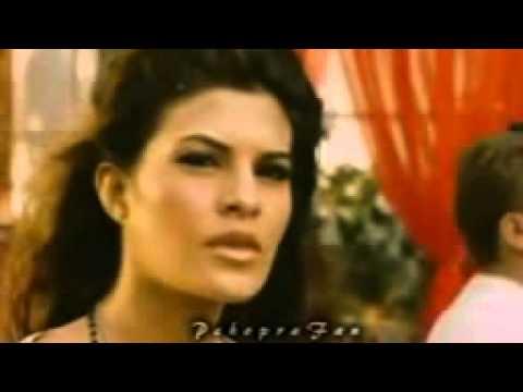 Haal E Dil Full Video Song Murder 2 HD 720p   YouTube