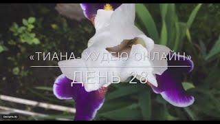 постер к видео День 28/РЕЦЕПТ ДОМАШНЕГО ЛАВАША/ ШАУРМА С КОЛБАСОЙ - МОЙ ЭКСПЕРИМЕНТ)))