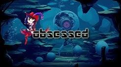 Obssessed - a Brawlhalla edit