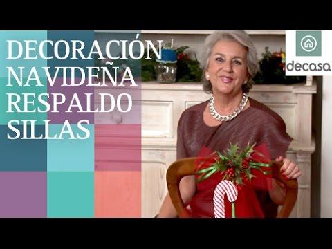 Funda para silla con santa funnycat tv - Toalla con respaldo ...