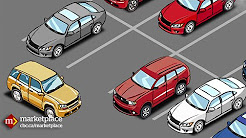 Car recalls: Know your rights (CBC Marketplace)
