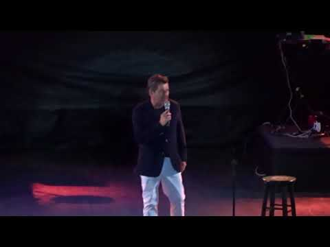 Thomas Anders (Modern Talking) - Do You Wanna + Princess Of The Night + Heaven Will Know - live