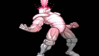 Repeat youtube video CPS2 Originals-Ultron