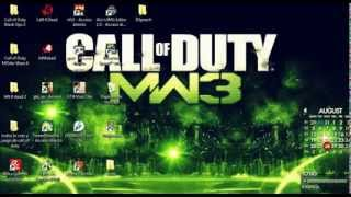 descargar instala el call of duty 4 sin utorrent