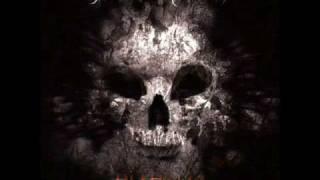 Silent Enemy - Diabolic-DPsyV