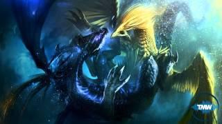 StormSound - Dragonfall (Epic Orchestral Drama)