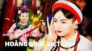 hát văn, hầu đồng đẹp nhất,  hay nhất Thanh đồng Hoàng Quốc clip Full HD mới nhất #haudonghaynhat