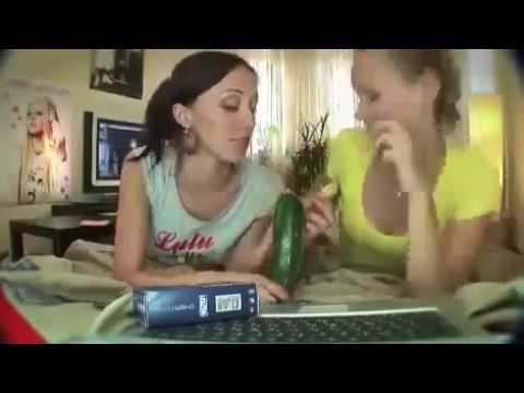 Инцест видео - смотреть порно онлайн родителей с детьми