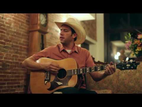 """Jacob Tovar - """"Don't Worry"""" - Guthrie, OK - 7/1/17"""