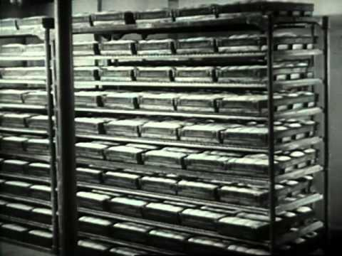 Baking Industry, The (1946)