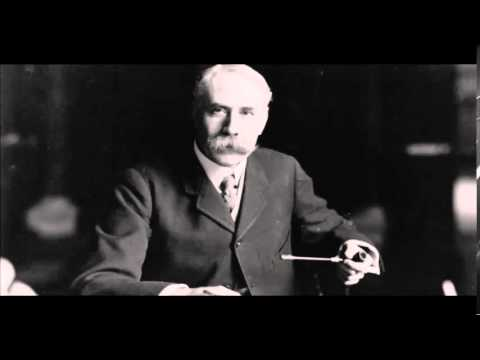 The Best of Elgar