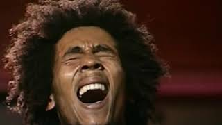 Video Bob Marley & The Wailers - Live at The Old Grey Whistle Test 1973 / BBC Studios download MP3, 3GP, MP4, WEBM, AVI, FLV Oktober 2018