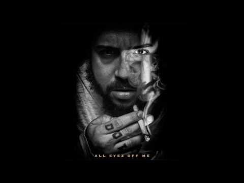 Bodega Bamz - All Eyez Off Me (Full Mixtape)