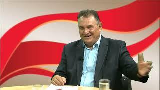 Županijske teme 30. kolovoza 2019.