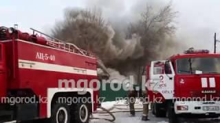 пожар сауна(, 2017-01-04T08:03:52.000Z)