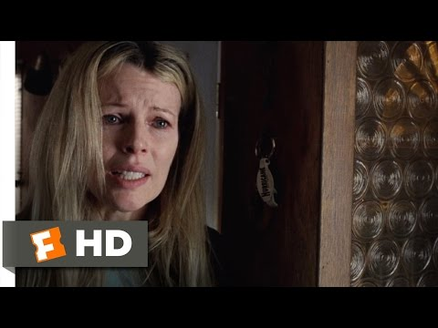 8 Mile (4/10) Movie CLIP - We're Being Evicted (2002) HD