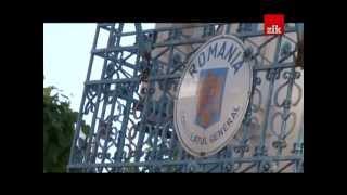 видео Румунський паспорт ціна, громадянство Румунії