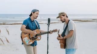 I Knew I Loved You - Music Travel Love (Sunset Beach, North Carolina) (Savage Garden Cover)