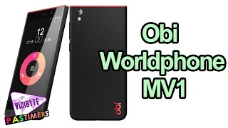 Obi worldphone mv1 launched at mwc 2016: features and specifications || pastimers