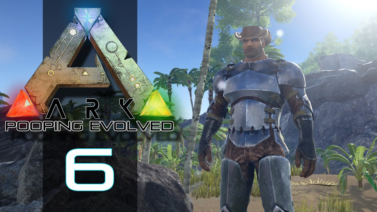Yutyrannus saddle official ark survival evolved wiki flak gauntlets hawaii blueprint malvernweather Gallery