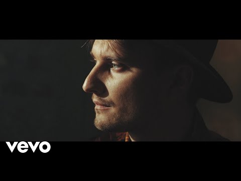 BuranoWski - Žena (Official Music Video)