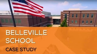 Belleville School District