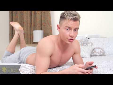 queer hookup apps