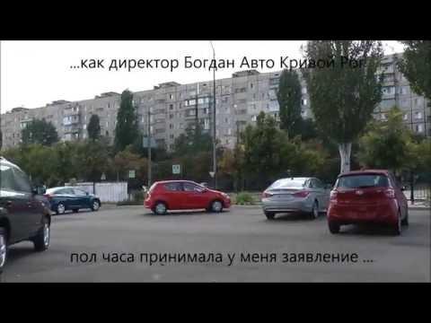Секс-шоп Клубничка ® Сеть секс-шопов №1 в Украине