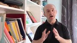 Philosophie erklärt: Machiavelli - Heiligt der Zweck die Mittel? / von Philosoph Dr. Weilmeier