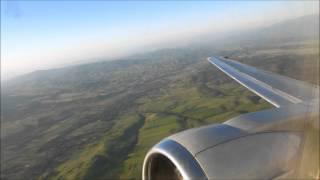 Jat Airways SKP - BEG JU115