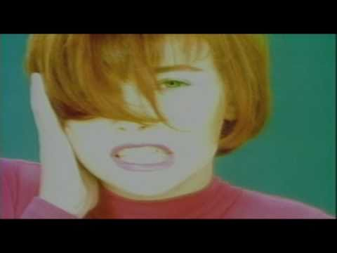 Just Another Dream - Cathy Dennis (Official Video) [1080p] Upscale
