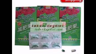pastillas para adelgazar slim pomegranate weight gain